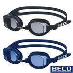 Очки для плавания Beco Macao 9966 (882)