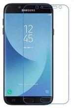 Защитное стекло Nillkin Samsung J250 Galaxy J2 (2018)