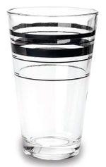 Pahar p-u apa NAVA NV-10-02-118-002 (3 buc./310 ml)