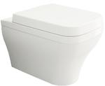 Firenze WC cu capac soft close
