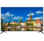 TV Blaupunkt 55UN265