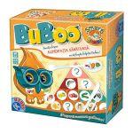 Joc de masă Buboo - Alimentatia Sanatoasa, cod 41195