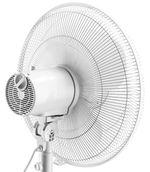 Вентилятор Trotec TVE23S