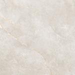 SHINESTONE WHITE POL 1198*1198