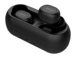 Xiaomi QCY T1 TWS Bluetooth Black
