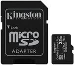 Kingston SDC10/32GB