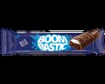 Шоколадный батончик