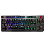 Gaming Keyboard Asus ROG Strix Scope TKL