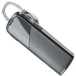 Bluetooth-гарнитура Plantronics Bluetooth Plantronics Explorer 80, Black