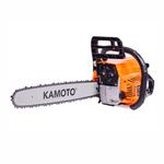 Бензопила Kamoto CS4518