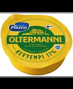 OLTERMANI™  250g  17% (cascaval)