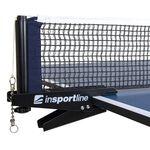 Сетка для настольного тенниса inSPORTline Vidasa 21563 (5037)