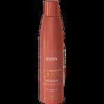 Бальзам для окрашенных волос, ESTEL Curex Color Save, 250 мл., Поддержание цвета