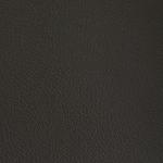 AGT 380 Matt Brown Leather