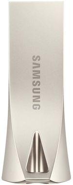 {u'ru': u'\u0424\u043b\u044d\u0448 USB Samsung MUF-64BE3/APC', u'ro': u'Flash USB Samsung MUF-64BE3/APC'}