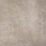 Керамогранитная плитка VISTA GREY 60x60