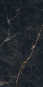 SHINESTONE BLACK POL 2398*1198