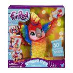 Интерактивная игрушка Furreal Friends Поющий Кеша, код 41939