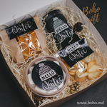 Cadou Hello Winter Black 2