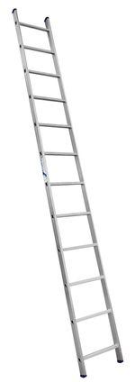 Лестница Alumet H1 5112
