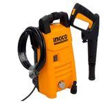 Мойка высокого давления INGCO HPWR12001