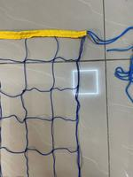 Сетка для волейбола 9x0.9 м PL SO-5267 10*10 cm (5262)