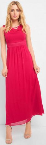 Платье ORSAY Фуксия orsay 465010