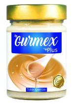 Паста Тахини Gurmex Plus 350г