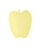 Tocator plastic (22.5*18.3 cm)