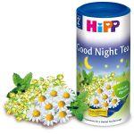 Детский чай Hipp Good Night (2+ мес.), 200 г