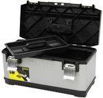Ящик для инструментов Stanley FatMax 23'' (1-95-616)