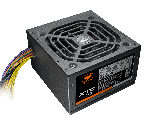Power Supply ATX 600W Cougar XTC600