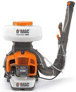 Опрыскиватель OMAC AT 5000 (UAT50P19B2TOM/0027)