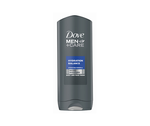 Гель для душа Dove Men Care Hydration Balance, 250 мл