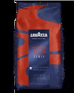 Кофе Lavazza Top Class 1кг (зерно)