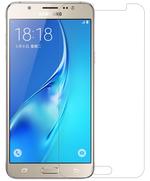 Защитное стекло XCover для Samsung J710