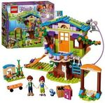 LEGO Mia's Tree House 351дет арт.41335