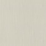 AGT 675 HG Line Pearl
