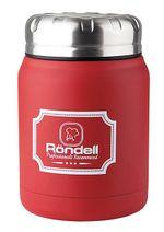Термос RONDELL RDS-0941 (0.5л)