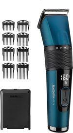 Hair Cutter BABYLISS E990E