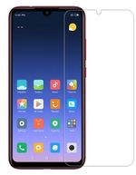 Защитное стекло Nillkin Xiaomi Redmi 7