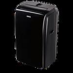 Мобильный кондиционер MASSIMO ZACM-12 MS/N1 BLACK