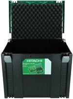 Ящик Сумка для инструментов Hitachi 402541