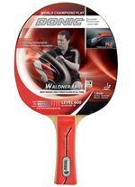 Ракетка для настольного тенниса Donic Waldner 600 / 733862, 1.8 мм, Donic**-rubber (3198)