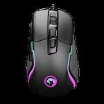 Mouse Marvo G957 Gaming, Black