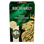 Richard Royal Green Jasmine 90gr