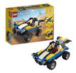 "LEGO Creator  ""Buggy Desert"", art. 31087"