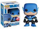 POP! Vinyl Flash Blue Lantern Flash