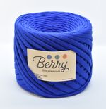 Berry, fire premium / Albăstrea