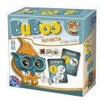 Настольная игра IQ Buboo-04, код 42371